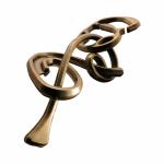 Hlavolam kovový Huzzle Cast Enigma