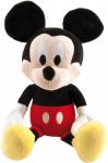 Plyšový Mickey Mouse 43 cm