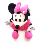 Plyšová Minnie 32 cm