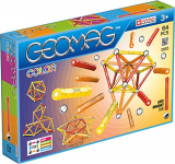 Geomag Color 262