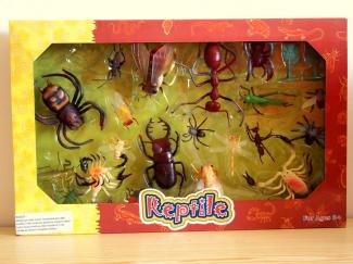 hmyz krabice.jpg