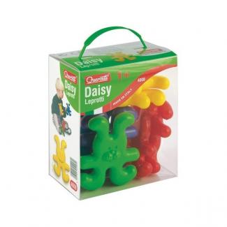 daisy-leprotti