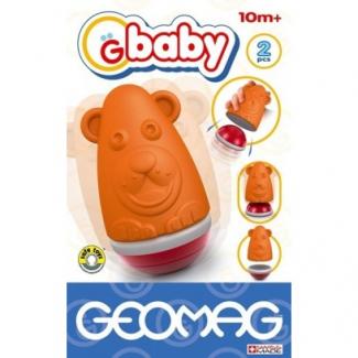 stavebnice-geomag-baby-roly-poly-medvidek.jpg