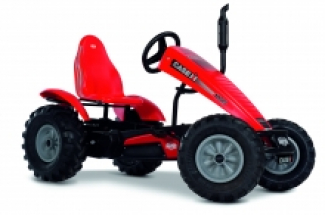berg-case-ih-side-2_220x220.jpg