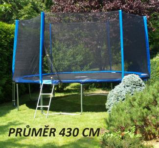 Trampolína 430 cm.jpg