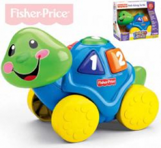 fisher-price-zelvicka-mluvici-cz-ang.jpg