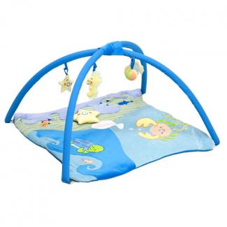 Hrací deka s hrazdou moře.jpeg