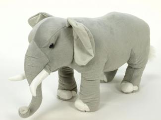 Plyšový slon.jpg