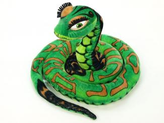 Plyšový had.jpg