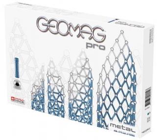 Geomag PRO Metal 100.jpg
