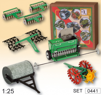 kovap-agro-set-m1.jpg