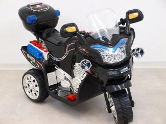 Elektrická motorka FX.jpg