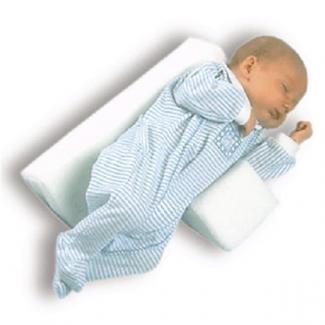 Delta Baby Sleep.jpg