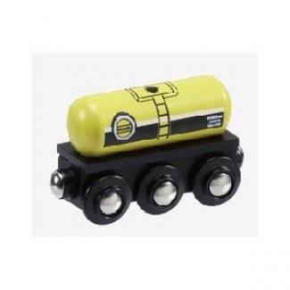 maxim-nakladni-vagon-cisterna.jpg