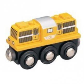 maxim-dieselova-lokomotiva-zluta.jpg