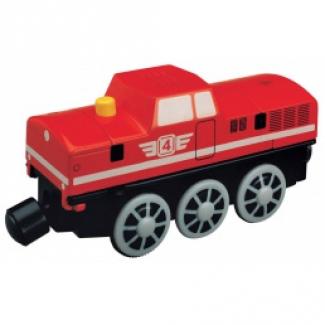 maxim-elektricka-lokomotiva-cervena.jpg