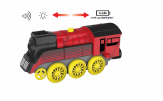 maxim-elektricka-lokomotiva-nakladni.png