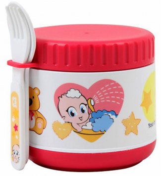farlin-food-warmer-can-300ml-pink.JPG