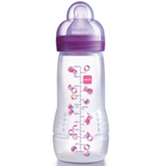 lahev_mam_baby_bottle_330_ml.jpeg