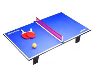 mini-stolni-tenis-hg230B.jpg