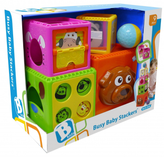 Bkids-Busy-Baby-Stackers