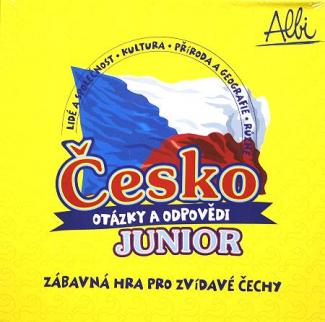 hra-česko-junior.jpg