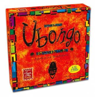 hra-ubongo-krabice.jpg