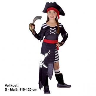 kostym-piratka.jpg