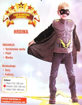 kostym-hrdina.jpg