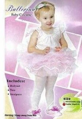 kostym-baletka.jpg