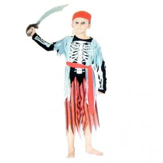 kostym-pirat-kostra.jpg