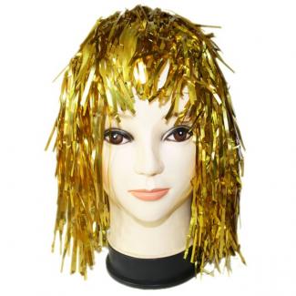 karneval-paruka-zlata.jpg