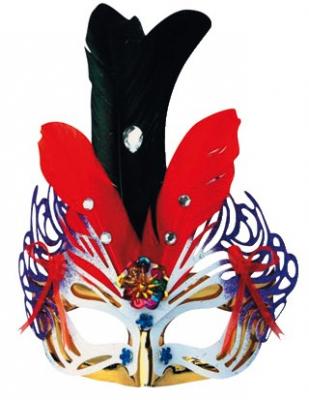 karneval-skraboska-zlatoruzova.jpg