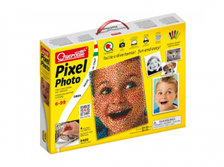 quercetti-photo-pixel-4.jpg