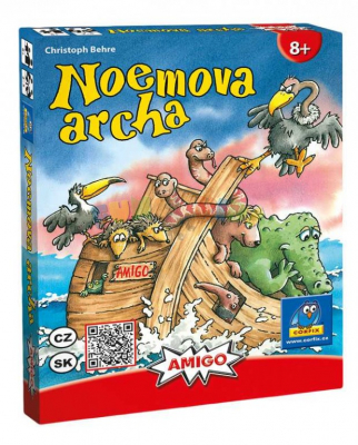 noemova-archa-karetni-hra-_a44600884_10374.jpg