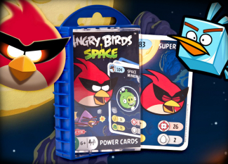 karty-angry-birds.jpg