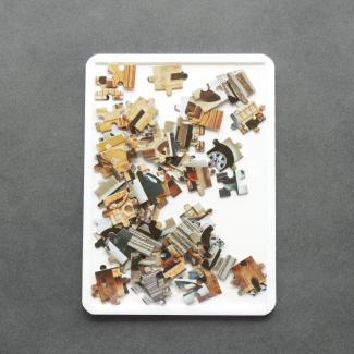 multifunkci-podlozka-puzzle