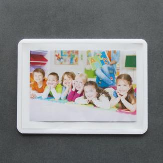 multifunkci-podlozka-foto-na-stenu