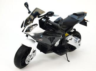 elektricka-motorka-bmw-cerna.jpg