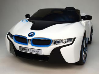 elektricke-auto-bmw-i8-concept-bile.jpg
