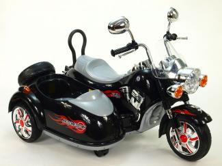 elektricka-motorka-se-sajdkarou-cerna.jpg