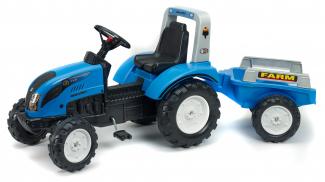 slapaci-traktor-landini-powermondial-115.jpg