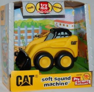 cat-caterpillar-80120.jpeg