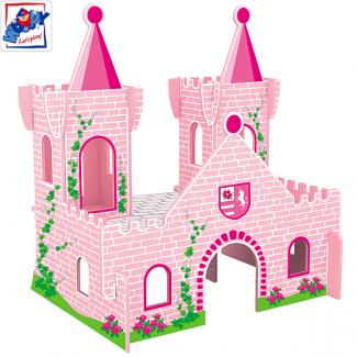 woody-hrad-pro-sipkovou-ruzenku-91118.jpg