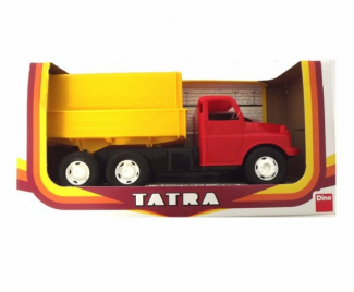 auto-tatra148-valnik-s plachtou-30cm.jpg