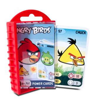 angry-birds-plastova-krabicka.jpg