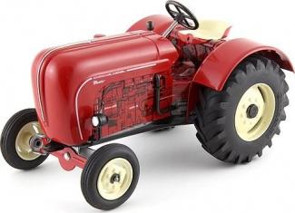 kovap-traktor-porsche-master.jpg