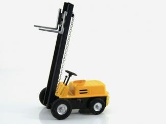 kovap-vysokozdvizny-vozik.jpg