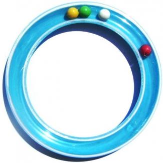 chrastitko-krouzek-modry.jpg