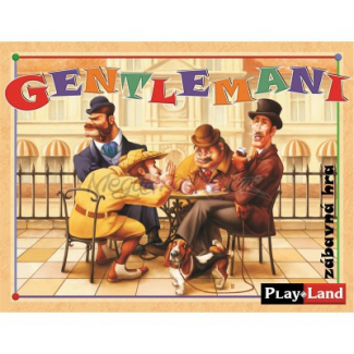hra-gentlemani.jpg